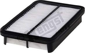 Hengst Filter E552L - Φίλτρο αέρα asparts.gr