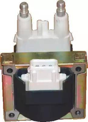 Hoffer 8010455 - Πολλαπλασιαστής asparts.gr