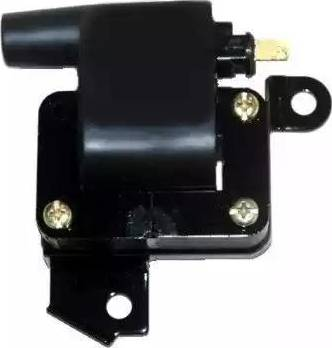 Hoffer 8010410 - Πολλαπλασιαστής asparts.gr