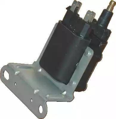 Hoffer 8010477 - Πολλαπλασιαστής asparts.gr