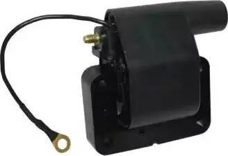 Hoffer 8010572 - Πολλαπλασιαστής asparts.gr