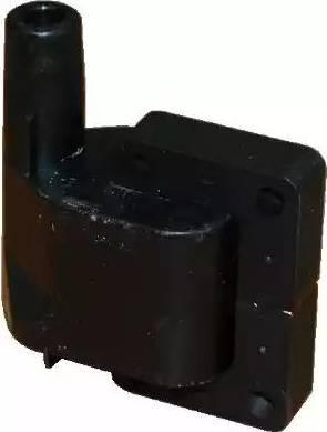 Hoffer 8010390 - Πολλαπλασιαστής asparts.gr