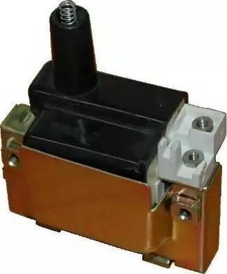 Hoffer 8010344 - Πολλαπλασιαστής asparts.gr