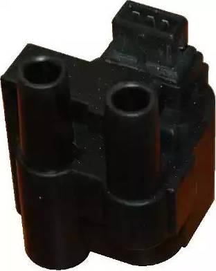 Hoffer 8010345 - Πολλαπλασιαστής asparts.gr