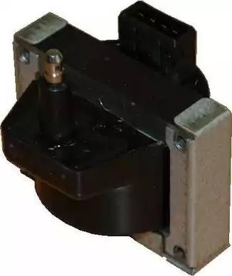 Hoffer 8010348 - Πολλαπλασιαστής asparts.gr