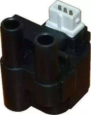 Hoffer 8010347 - Πολλαπλασιαστής asparts.gr