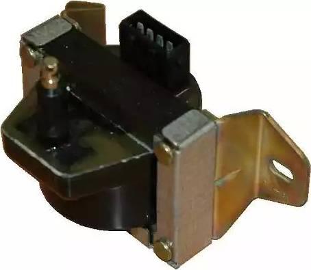 Hoffer 8010359 - Πολλαπλασιαστής asparts.gr