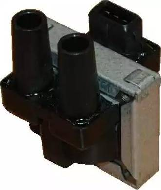 Hoffer 8010354 - Πολλαπλασιαστής asparts.gr
