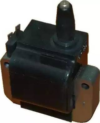 Hoffer 8010350 - Πολλαπλασιαστής asparts.gr