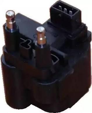 Hoffer 8010367 - Πολλαπλασιαστής asparts.gr