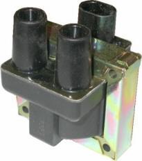 Hoffer 8010302E - Πολλαπλασιαστής asparts.gr