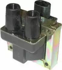 Hoffer 8010302 - Πολλαπλασιαστής asparts.gr
