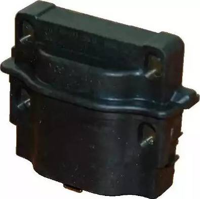Hoffer 8010387 - Πολλαπλασιαστής asparts.gr