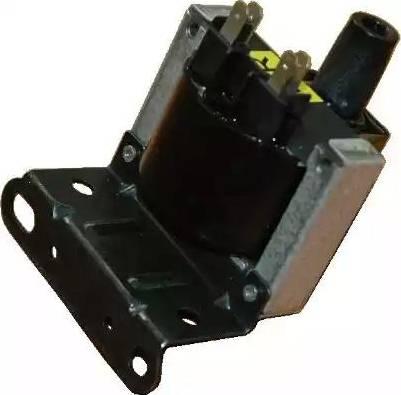 Hoffer 8010376 - Πολλαπλασιαστής asparts.gr