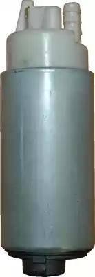Hoffer 7506906 - Αντλία καυσίμου asparts.gr