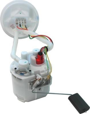 Hoffer 7506900/1 - Μονάδα παροχής καυσίμων asparts.gr
