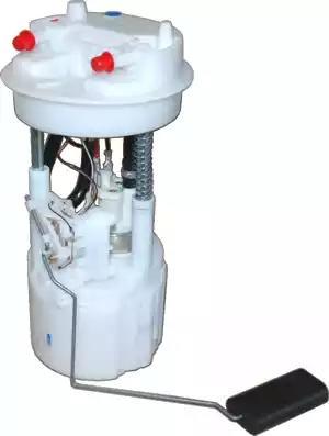 Hoffer 7506446/1 - Μονάδα παροχής καυσίμων asparts.gr