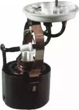 Hoffer 7506469 - Μονάδα παροχής καυσίμων asparts.gr