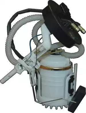 Hoffer 7506414C - Μονάδα παροχής καυσίμων asparts.gr