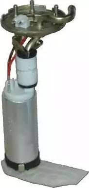 Hoffer 7506435 - Μονάδα παροχής καυσίμων asparts.gr