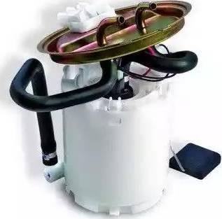 Hoffer 7506476 - Μονάδα παροχής καυσίμων asparts.gr