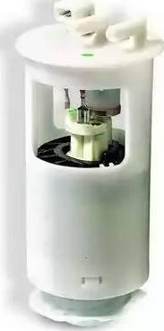 Hoffer 7506477 - Μονάδα παροχής καυσίμων asparts.gr