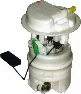 Hoffer 7506586 - Μονάδα παροχής καυσίμων asparts.gr