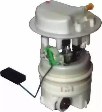 Hoffer 7506588 - Μονάδα παροχής καυσίμων asparts.gr