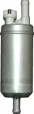 Hoffer 7506043 - Αντλία καυσίμου asparts.gr