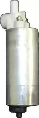 Hoffer 7506386 - Αντλία καυσίμου asparts.gr