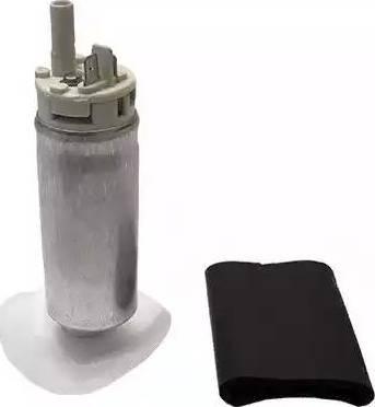 Hoffer 7506380 - Αντλία καυσίμου asparts.gr