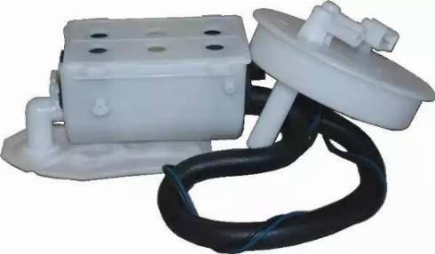 Hoffer 7506383C - Μονάδα παροχής καυσίμων asparts.gr