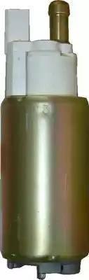 Hoffer 7506203 - Αντλία καυσίμου asparts.gr