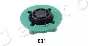 Japko 33031 - Τάπα κλεισίματος, ψύκτης asparts.gr