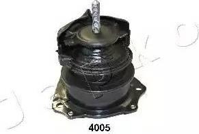 Japko GOJ4005 - Έδραση, κινητήρας asparts.gr