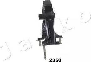 Japko GOJ2350 - Έδραση, κινητήρας asparts.gr