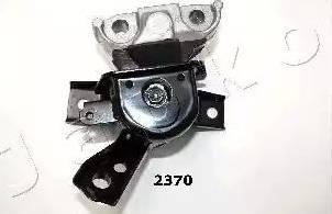 Japko GOJ2370 - Έδραση, κινητήρας asparts.gr