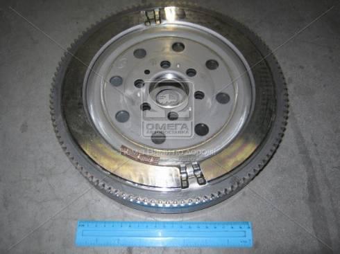 LUK 415024110 - Σφόνδυλος asparts.gr