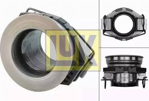 LUK 500055010 - Ρουλεμάν πίεσης asparts.gr