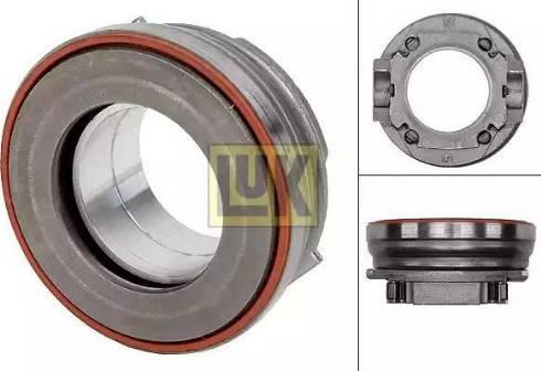 LUK 500033010 - Ρουλεμάν πίεσης asparts.gr