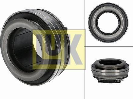 LUK 500149010 - Ρουλεμάν πίεσης asparts.gr