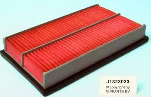 Magneti Marelli 161013230230 - Φίλτρο αέρα asparts.gr