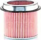 Mann-Filter C 1891 - Φίλτρο αέρα asparts.gr