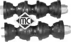 Metalcaucho 05293 - Ράβδος/στήριγμα, ράβδος στρέψης asparts.gr
