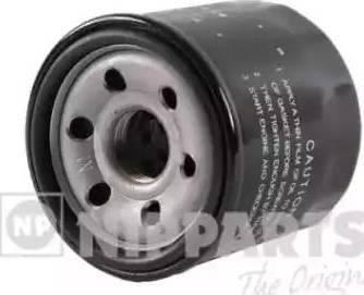 Nipparts J1317004 - Φίλτρο λαδιού asparts.gr