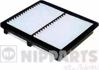 Nipparts J1320905 - Φίλτρο αέρα asparts.gr
