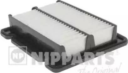 Nipparts J1320907 - Φίλτρο αέρα asparts.gr