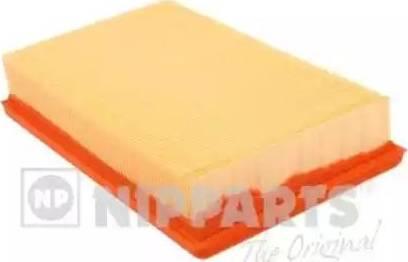 Nipparts J1320503 - Φίλτρο αέρα asparts.gr