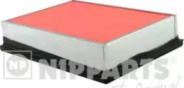 Nipparts J1320305 - Φίλτρο αέρα asparts.gr