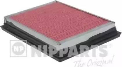Nipparts J1321029 - Φίλτρο αέρα asparts.gr